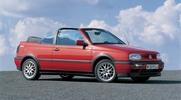 Thumbnail 1993-1998 Vw Jetta, Golf, Cabrio Service & Repair Manual