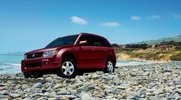 Thumbnail 2005-2008 Suzuki Grand Vitara Service & Repair Manual