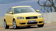 Thumbnail Audi A3-S3 Service Repair & Workshop Manual Download