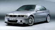 Thumbnail 1999-2005 BMW 3 Series E46 Service & Repair Manual