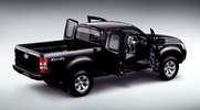 Thumbnail Ford Ranger / Mazda Drifter Service & Repair Manual