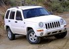 Thumbnail 2002 Jeep Liberty KJ Service & Repair Manual Download
